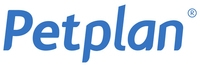 The pet plan logo